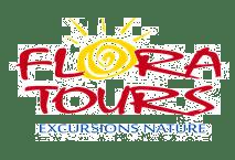 Flora Tours
