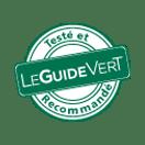 L'avis du Guide Vert MICHELIN