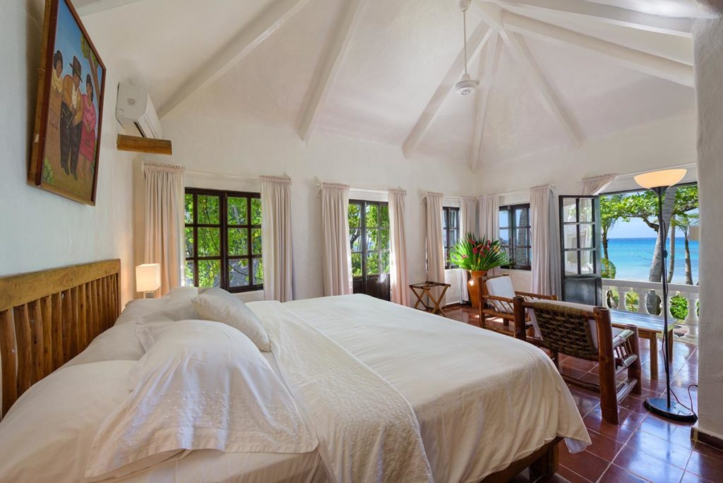 Chambre Granada