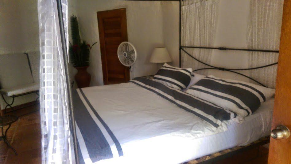 Chambre Ibiza