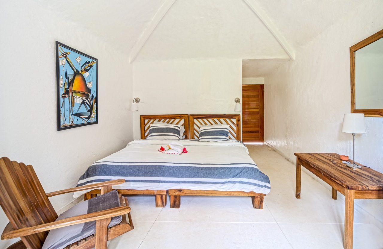 Chambre Paraiba