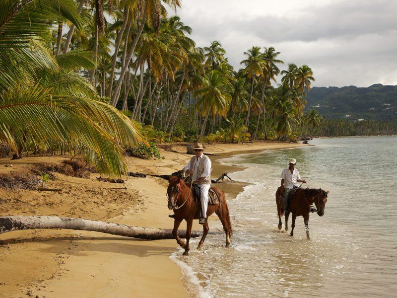 Playa Coson 2